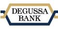 Logo der Degussabank