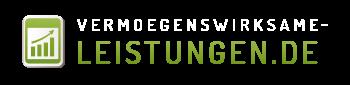 vermoegenswirksame-leistungen.de